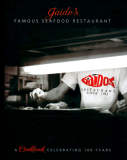 Gaido's Famous Seafood Restaurant