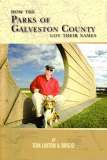 Parks of Galveston County
