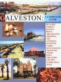 Galveston: A Complete Guide