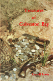 The Treasures of Galveston Bay