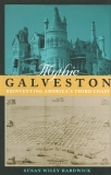 Mythic Galveston