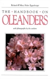 The Handbook On Oleanders