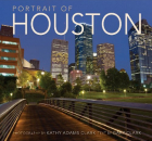 Portrait of Houston