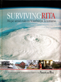 Surviving Rita