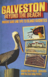 Galveston: Beyond the Beach