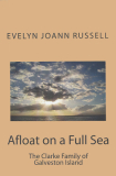 Afloat on a Full Sea