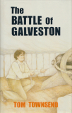 The Battle of Galveston