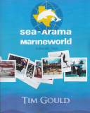 Sea-Arama Marineworld