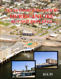 Texas Coast Damaged by Hurricane Ike