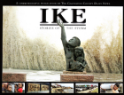 Ike: Stories of the Storm