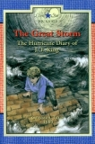The Great Storm: The Hurricane Diary of J. T. King