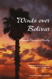 Winds Over Bolivar