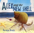 Alex and the New Shell